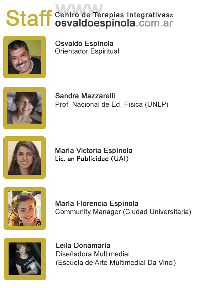 STAFF-centro-de-terapias-integrativas-osvaldo-espinola2