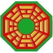 fengshui2-bagua-octagono