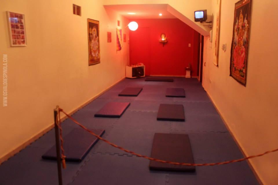 sala-de-practicas-osvaldo-espinola