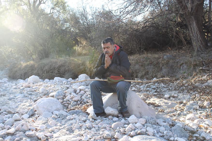 meditar-en-quilmes