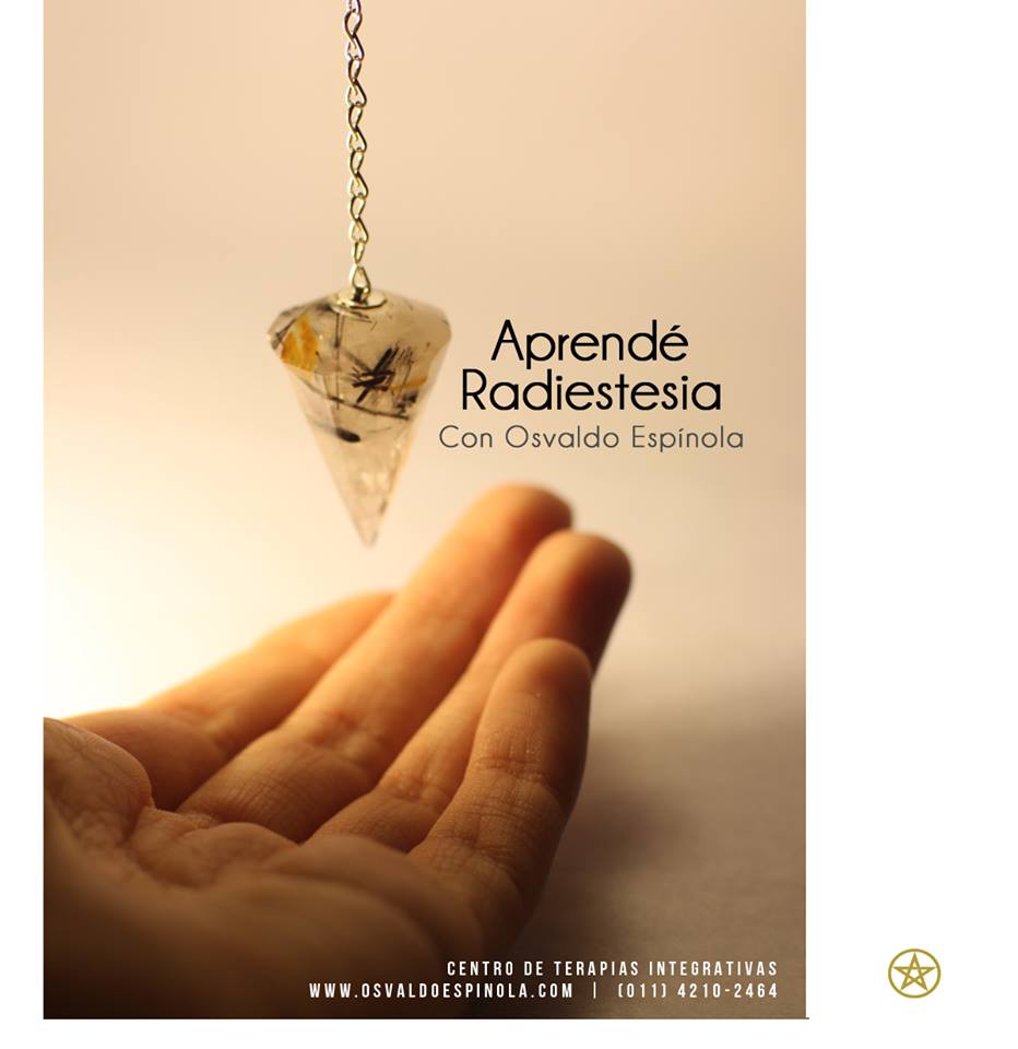 aprender-radiestesia-quilmes