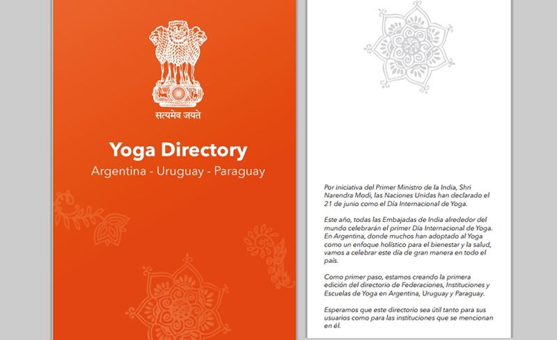 yoga-directorio1