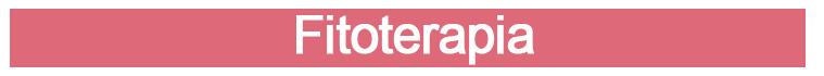 bot_fitoterapia